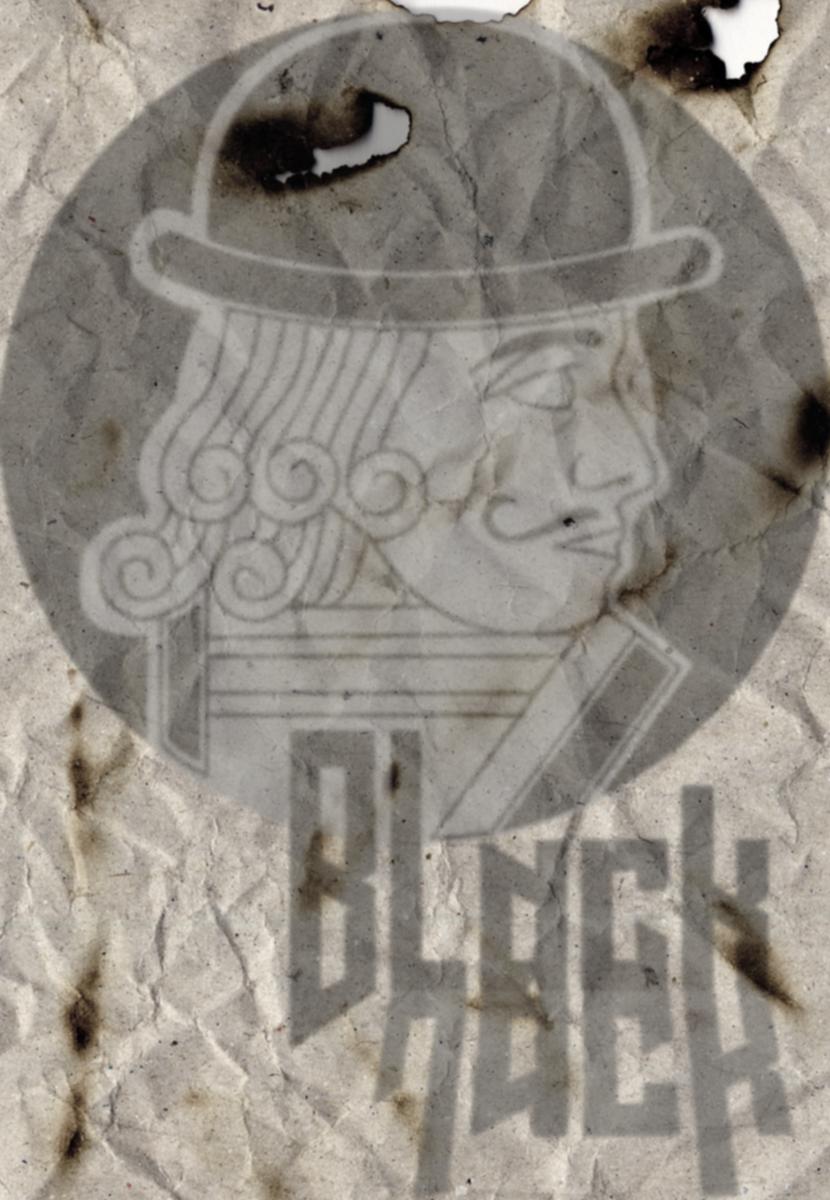 I BlackJack – Musica Beat